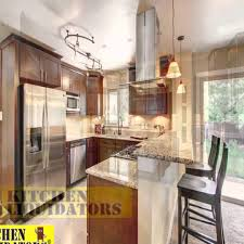 canada kitchen liquidators http canadakitchenliquidators com