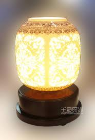 Schlafzimmer Lampe Holz Chinesische Lampe Holz 2017 08 17 04 29 27 Ezwol Com Erhalten