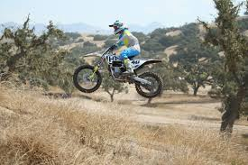 is there a motocross race today 2018 vital mx 450 shootout motocross feature stories vital mx