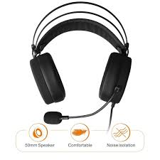 Discount Hyperx Cloud Stinger Gaming Headset For Pc Xbox One Ps4 Wii U Nintendo Switch Hx Hscs Bk Na Amazon Com Lightweight Ps4 Xbox One Gaming Headset Stereo With