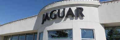 jaguar dealership jaguar saskatoon wyant group