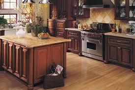 Kitchen Styles And Designs by Hardwood Flooring By Oasis Floors