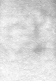 Paintable Textured Wallpaper by 9 Best Textured Wallpaper Images On Pinterest Paintable