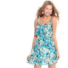 62 best cute dresses images on pinterest dresses for juniors