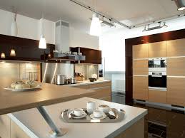 cozy kitchen tile backsplash wallpaper kitchen wallpaper kitchen