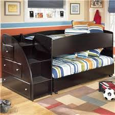 Bunk Bed Sets With Mattresses Bunk Beds Wi Bunk Beds Store A1 Furniture Mattress