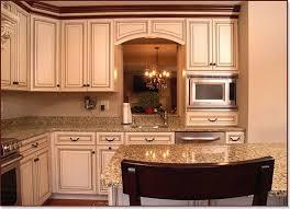 Kitchen Remodel Cabinets 38 Best Before U0026 After Kitchen Saver Images On Pinterest Kitchen