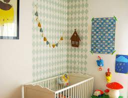 décoration chambre bébé à faire soi même idee deco chambre ado fille a faire soi meme
