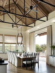 Architectural Designs Com Wade Design Architects