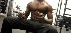 How To Strengthen Your Bench Press How To Overload Train To Increase Your Bench Press Weights