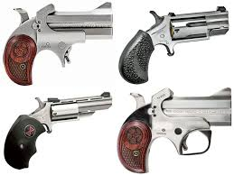 mini concealed 16 concealed carry derringers mini revolvers
