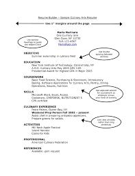 Free Resume Wizard Free Resume Builder Pdf Free Resume Example And Writing Download
