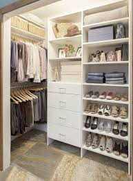 shop your closet off season clothes storage ideas to maximize in small spaces with less flexibility store off season clothes in storage boxes and
