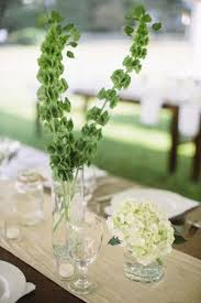 wedding flowers ireland 35 best best flowers for may weddings images on