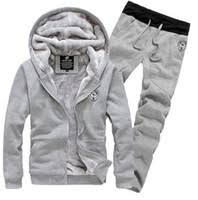 hoodie pants for men bulk prices affordable hoodie pants for men