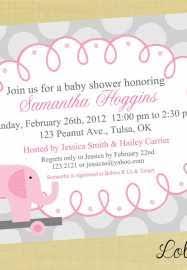 baby shower website girl baby shower invite wording linksof london us