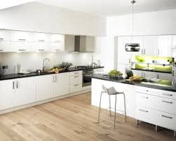 Modern Kitchen Wall Cabinets White Kitchen Wall Cabinets With Glass Doors Kitchen Design