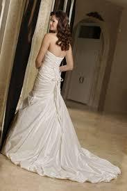 Wedding Dresses Derby Fabulous Wedding Boutique Wedding Dress Retailers Derby Derbyshire