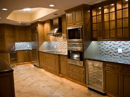 Kitchen Ideas Minecraft House Remodelling Ideas