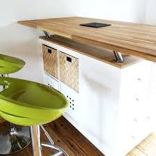 meuble de bar cuisine meuble de bar cuisine 2e90302364804d584ec3af1eca71fe08 comptoir bar