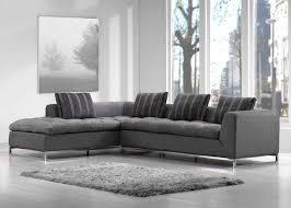 L Shape Sofa Size Fabric L Shape Sofa Nrtradiant Com