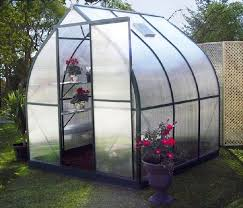 Backyard Green House by 13 Best Backyard Greenhouse Kits Images On Pinterest Backyard