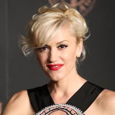 what did gwen stefani look like before plastic surgery see pics