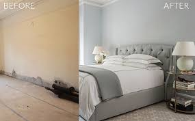bedroom before and after brooklyn bedroom before after nicole gibbons style