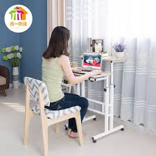online get cheap computer table wheels aliexpress com alibaba group