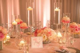 wedding flowers cities reception décor photos cities in italy table names inside weddings
