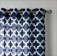Navy Blue Sheer Curtains Extraordinary Navy Sheer Curtains Living Clearance Curtains Navy