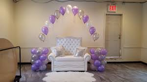 baby shower chair rentals picture 3 of 13 baby shower chair rental awesome contemporary