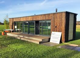 swish prefab shipping container homes then prefab homes along with