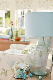 Ashley Furniture West Palm Beach by 659 Best Laura Ashley Images On Pinterest Laura Ashley Live