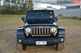 jeep wrangler front drawing jeep wrangler dragon edition review video performancedrive