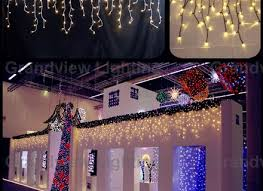 Outdoor Christmas Light Safety - outdoor christmas lights safety projects stories fia uimp