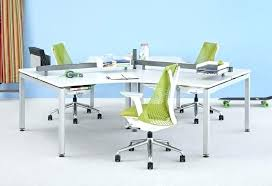 Modular Home Office Furniture Systems Modular Desk Systems Furniture Ikea Welcome To Harmony