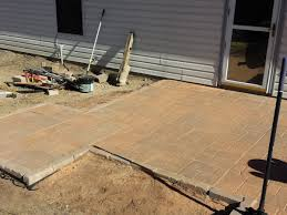 Large Pavers For Patio Teal Size With Lowes Patio Pavers Patio As As Lowes