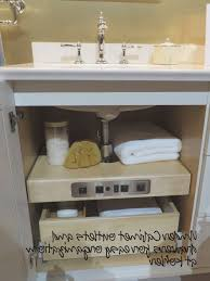 100 use kitchen cabinets kitchen room how to make a desk