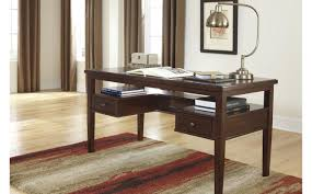 l shaped desk with hutch left return favorite picture of computer and writing desk in the wood work