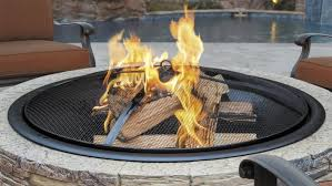 dragon fire pit the best wood burning fire pits to ignite your summer nights the