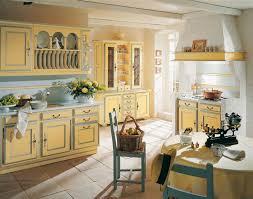 decoration provencale pour cuisine decoration provencale pour cuisine 21 decoration cuisine provence
