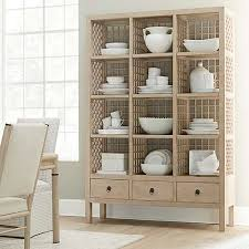 Bassett Furniture Armoire Browse All Living Room Furniture From Bassett Furniture