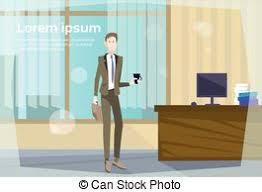 image pause café bureau café bureau affaires gens boisson coupure lieu travail
