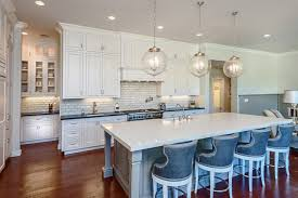 Kitchen Custom Cabinets Custom Cabinets And Cabinetry In Phoenix Az Copper Canyon