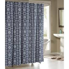 Teal And Brown Shower Curtain Shower Curtains Birch Lane