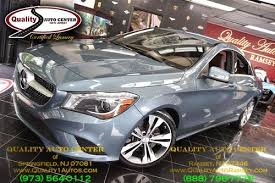 paramus mercedes used mercedes class for sale in paramus nj edmunds
