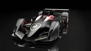 lamborghini race car wordlesstech lamborghini lmp f race car