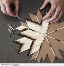 Best  Home Crafts Ideas On Pinterest Ideas DIY Crafts And Crafts - Crafting ideas for home decor