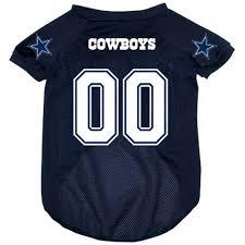 Dallas Cowboys Halloween Costumes Dallas Cowboy Football Clipart Collection